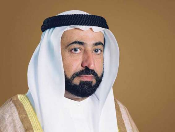 Sharjah Ruler congratulates Sultan of Oman on National Day
