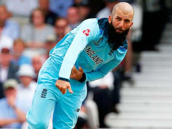 Moeen Ali appreciates England's decision of touring Pakistan