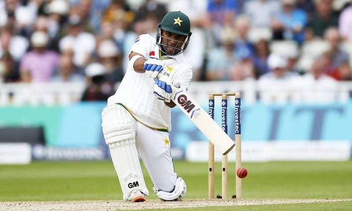 Disappointed Sami Aslam decides to withdraw from QeA Trophy