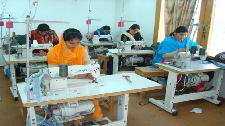 Govt decides to revive SMEs