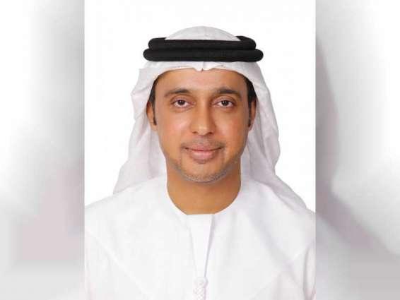 الإمارات وإندونيسيا توقعان خطة عمل المشغل الاقتصادي المعتمد