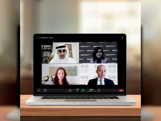 Expo Centre Sharjah participates in WTCA's international meeting on fostering exhibitions sector recovery