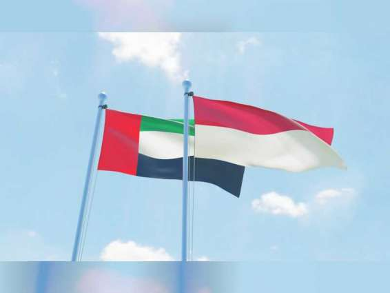 UAE, Indonesia to sign AEO Action Plan
