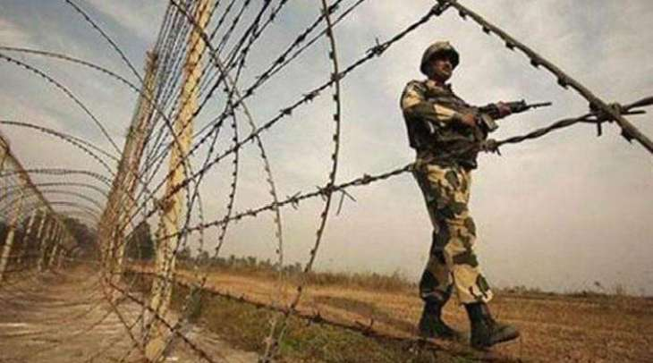At least 11 civilians injured in Indian firing at wedding along LoC