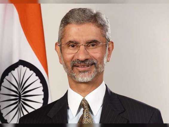 Indian minister to visit UAE