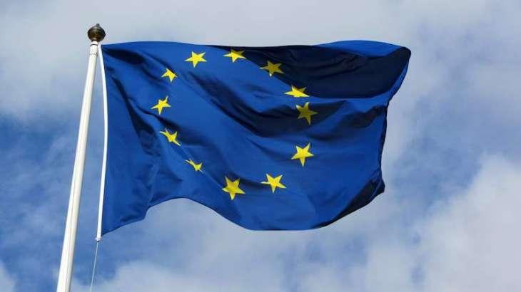 EU May Finally Agree on Financial Framework Before December Summit - Berlin