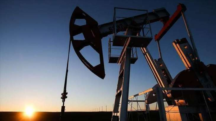 Brent Crude Tops $47 Per Barrel 1st Time Since March 6