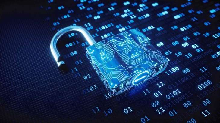 UK Government Introduces New Telecom Security Bill to Protect Firms From Cyberthreats