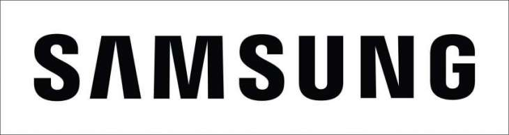 Samsung Brings its Official eStore Experience to Pakistan