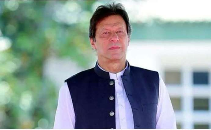 PM arrives in Lahore today on a day-long visit