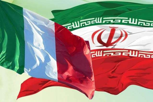 Rome Urges Iran to Show Prudence While Waiting for New US Administration's Steps on JCPOA