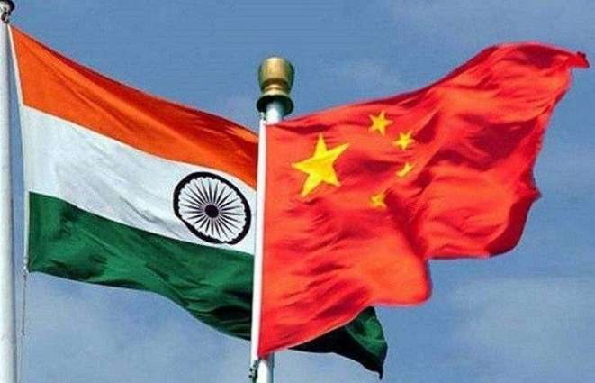 Beijing Opposes India's Decision to Ban More Chinese Mobile Apps - Foreign Ministry