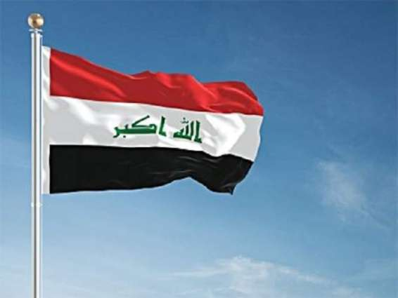 Top Iraqi Diplomat Hopes Moscow to Host Next Intergovernmental Commission Meeting