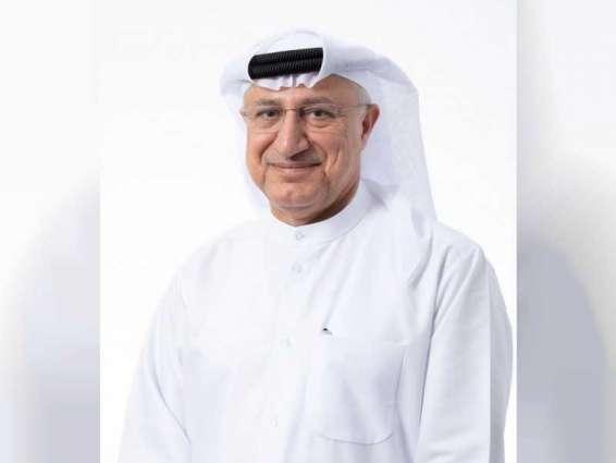 إعادة انتخاب الإماراتي عبد السلام المدني رئيسا للاتحاد الدولي لمكافحة التدخين للمرة الثالثة