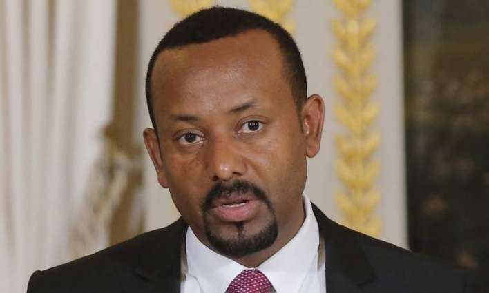 Ethiopian Gov't Fact-Checker Accuses BBC of Disinformation for Misquoting Prime Minister