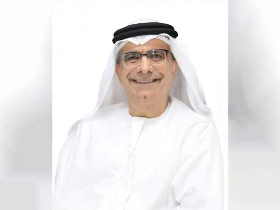 CBUAE has laid a strong foundation for a robust Fintech framework in UAE, says Governor