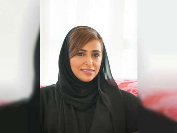 Sheraa sets the stage for global experts and influential changemakers at 4th Sharjah Entrepreneurship Festival