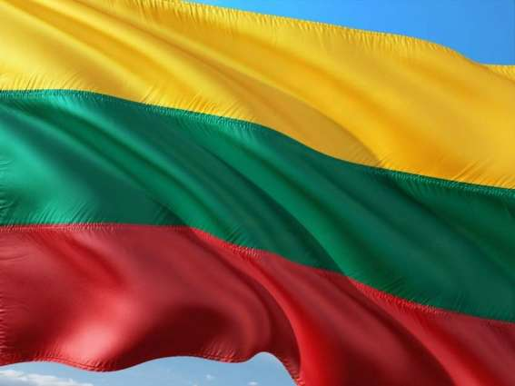 Lithuanian Cabinet Extends COVID-19 Lockdown Measures Until December 17