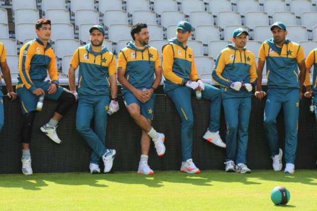 New Zealand tour: Six players of Pakistani squad test positive for Covid-19