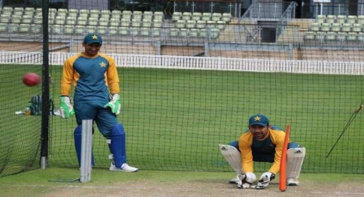 Naseem Shah, Sarfraz Ahmad and Rohail Nazir are among six those tested positive for Covid-19 in New Zealand