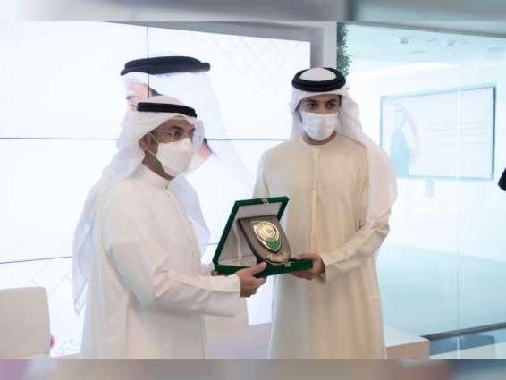 Abu Dhabi hosts inauguration of youth empowerment partnerships between GCC, Arab countries