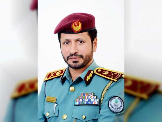 Sharjah Police reduces traffic fines by 50% for 49 days
