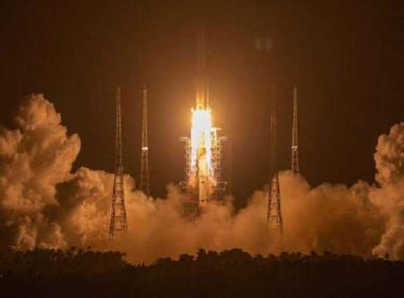 Rogozin Refutes Media Reports on Delayed Launch of Russia's Soyuz From Kourou Spaceport