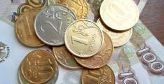 Russian Sovereign Wealth Fund Sets Up Health Care Investment Project as Strategic Priority