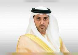 عبدالعزيز النعيمي: الاتحاد أسس لدولة أصبحت النموذج والمثال