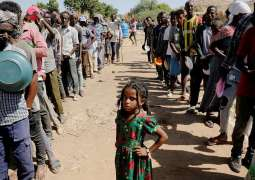 Ethiopian Foreign Ministry Says Corridors Created for Tigray Refugees to Return From Sudan