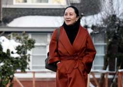 Chinese Foreign Ministry Says Huawei CFO Innocent, Calls on Canada for Her Release