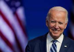 Rosneft Denies Contact With Joe Biden's Son Hunter, May Suit Media Over Such Claims