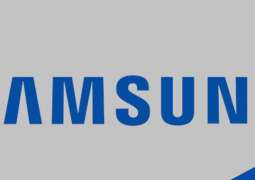 Samsung Welcomes Customers to the Samsung Premium Outlet in Packages Mall, Lahore