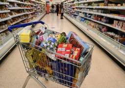 UK Supermarkets Stockpiling Food in Preparation for No-Deal Brexit - Trade Association
