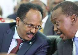 Somalia Cuts Diplomatic Ties With Kenya Over Disputed Visit - Information Minister