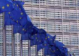 Eurozone Business Activity Close to Stabilizing in December - IHS Markit