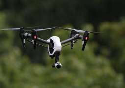 US Blacklists China's Leading Drone Manufacturer DJI, 59 Other Entities