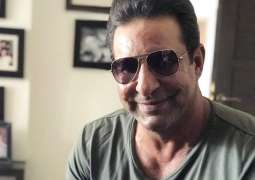 Wasim Akram wonders over India being bowled out against at 36 runs in 1st Test against Australia