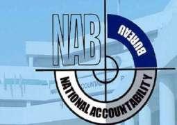 NAB notice kills school teacher in Thatta