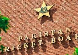 Imran Butt named in 17-player Test squad