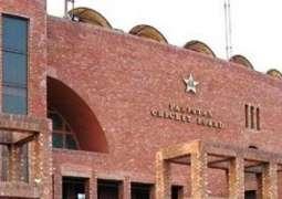 Balochistan's Akbar, Ayaz score half-centuries; Nauman records sixth five-wicket haul
