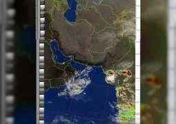 مركز الفلك الدولي ينشئ محطة آلية لالتقاط صور جوية من الأقمار الصناعية