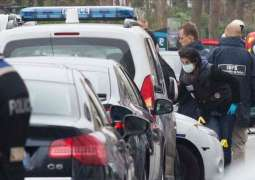 French Police Arrest 12 People Suspected of Conducting 3 Armed Robberies in Row - Reports