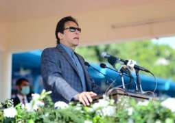 PM to lay foundation of various projects of worth Rs. 15 billion