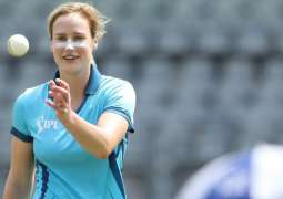 Ellyse Perry notches top slot in ICC Awards of the decade