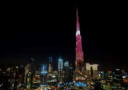 Broad media interest in Dubai International Sports Conference and Dubai Globe Soccer Awards