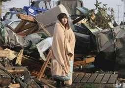 Croatia Hit by Magnitude 6.3 Earthquake - Seismologists