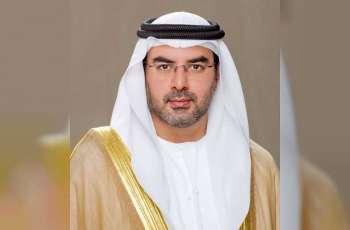 محمد بن خليفة : يوم الثاني من ديسمبر يمثل المحطة التاريخية الأهم في مسيرة شعبنا ودولتنا