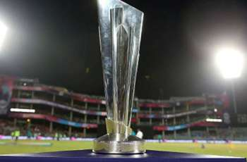 T20 World Cup in India may be shifted to UAE next year, says Wasim Khan