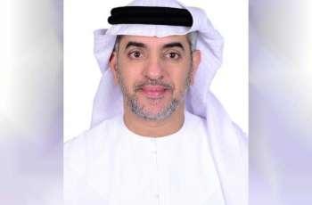 حمدان مسلم المزروعي:  تجربة الدولة الاتحادية ستظل صفحة خالدة في كتاب الإنجاز و الإعجاز الإماراتي